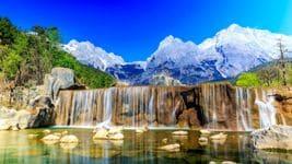 Mountain Adventure Tour